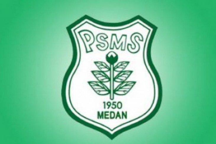 PSMS Medan Masih Mencari Pemain Baru, Tapi Dirahasiakan