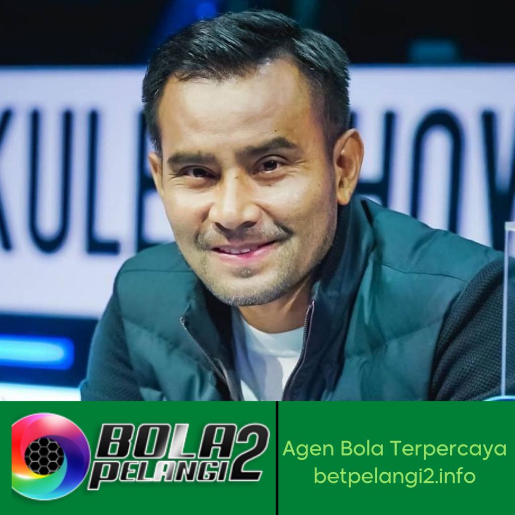 Wah, Judika Berkeinginan Beli PSMS Medan