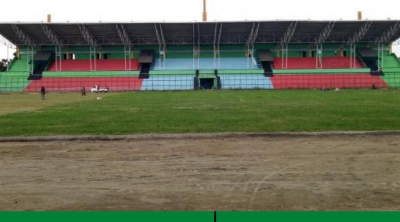 Manajemen PSMS Medan telah mengajukan diri menjadi tim tuan rumah kompetisi Liga 2 yang bergulir pada pertengahan Juli 2021 mendatang.