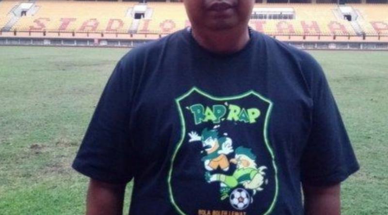 PSMS Medan Sambut Baik Perubahan Tempat Bertanding Grup A Liga 2
