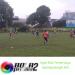 Manajemen PSMS Medan memprediksi kompetisi sepakbola Indonesia baik Liga 1 dan Liga 2 tetap masih sulit untuk bisa digelar dalam waktu dekat ini.