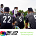 Untuk Pelatih Kepala, PSMS Medan Minta Restu Edy Rahmayadi Dulu