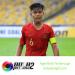 Pilih Bermain di Eropa Atau PSMS Medan, Ini Jawaban Kapten Timnas Indonesia U-19
