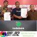 Kisruh logo dan nama yang berlangsung cukup lama, akhirnya menemui titik terang. Berdasarkan keputusan Mahkamah Agung, memutuskan logo dan nama PSMS Medan adalah milik masyarakat Sumatera Utara, bukan milik pribadi atau kelompok tertentu.