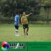 Kabar Gembira! PSMS Medan Kembali Latihan Persiapan Liga 2